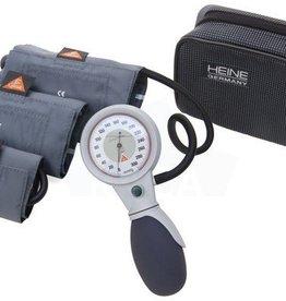 Heine Heine Gamma GP sphygmomanometer - Heine Gamma G5 sphygmomanometer - Large/Adult/Child cuff