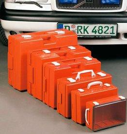Lifebox Soft Lifebox Emergency Case - Combistar