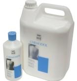 Chemodis Chemodol Massagecreme flüssig - 5 Liter