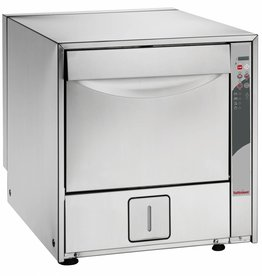 Tuttnauer Tuttnauer - Lava 50 Small Surgery medical washing machine