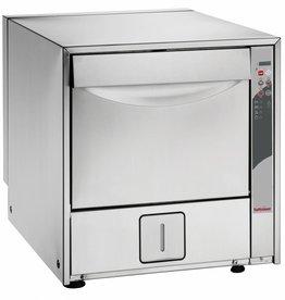 Tuttnauer Tuttnauer - Lava 50 Small Surgery medische wasmachine