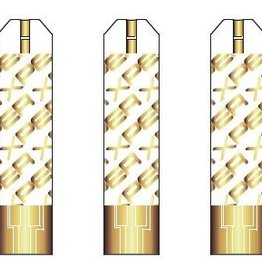 Ht One Diatesse XPER  Blutzucker Teststreifen - 50 Stück