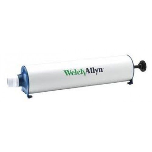 Welch Allyn Welch Allyn Spiroperfect Spirometer