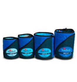 SunTech SunTech Orbit Komfort Blutdruckmanschette, 26-34 cm