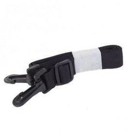 Welch Allyn ABPM 6100 Shoulder Strap