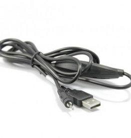 Welch Allyn ABPM 6100 Welch Allyn USB Anschlusskabel