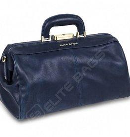 Elite Bags Elite Bags - CLASSY'S - Blau
