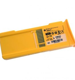 Defibtech Defibtech Lifeline AED Battery Unit