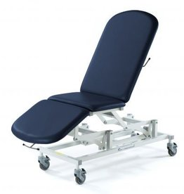 SEERS MEDICAL Seers Sterling 3 Three-part examination couch