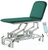 SEERS MEDICAL Seers Medicare 2 Onderzoeksbank - electrisch/hydraulisch