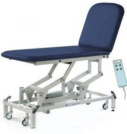 SEERS MEDICAL Seers Medicare 2 Untersuchungsliege - elektrisch / elektrisch