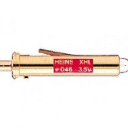 Heine Heine spare bulb XHL Xenon Halogen  #46 X-002.88.046