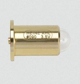Heine Heine spare bulb XHL Xenon Halogen  #90 X-002.88.090
