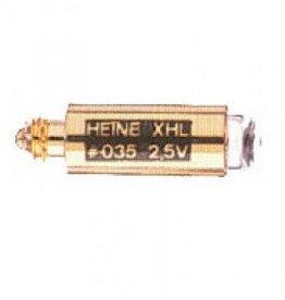 Heine Heine reservelamp XHL Xenon Halogeen #035 X-001.88.035