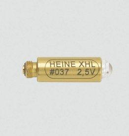 Heine Heine reservelamp XHL Xenon Halogeen #037 X-001.88.037