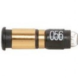 Heine Heine reservelamp XHL Xenon Halogeen #056 X-001.88.056