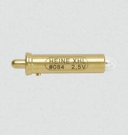Heine Heine reservelamp XHL Xenon Halogeen #084 X-001.88.084