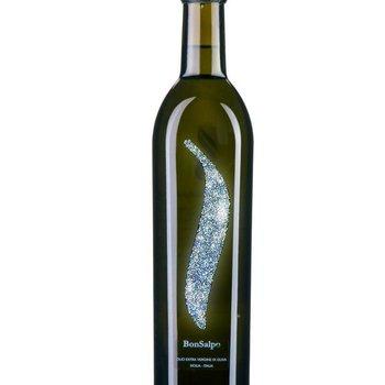 Bonsalpo Olive oil