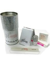 Helena Melmer Cosmetics Helena Gel Polish Home Kit