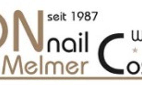 Exklusive Nagelpflege