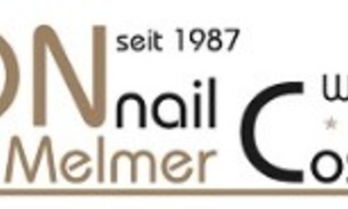 Nail repair and care products