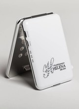 Helena Melmer Cosmetics Helena LED portable