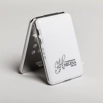 Helena LED portable