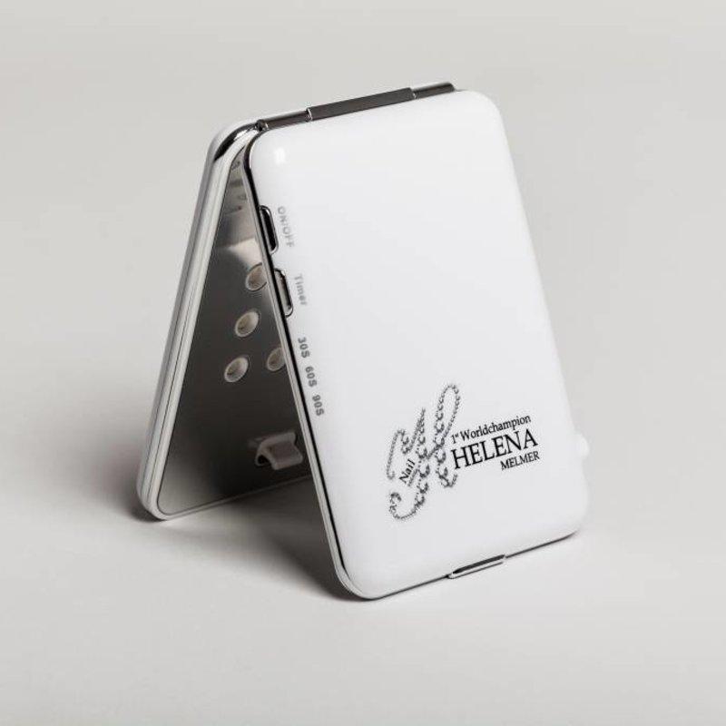 Mini LED light portable / cellular style 6W