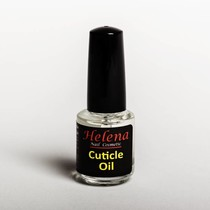Helena cuticle oil