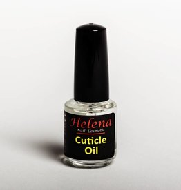 Helena Melmer Cosmetics Helena Cuticle Oil