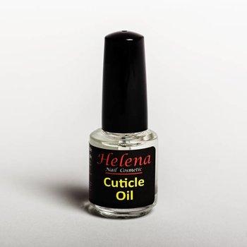 Helena Melmer Cosmetics Helena cuticle oil