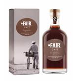 Fair. Fair. Cafe Liqueur