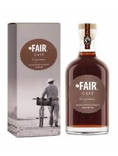 Fair. Cafe Liqueur