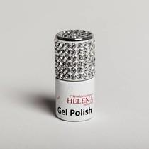 Helena 1 Step GelPolish.                    Über 40 Farben