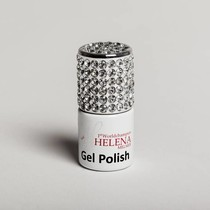 Helena 1 Step GelPolish