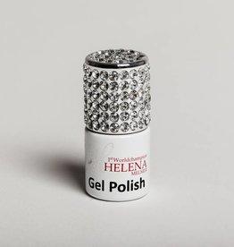 Helena Melmer Cosmetics Helena 1 Step GelPolish.                    Über 40 Farben