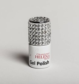 Helena Melmer Cosmetics Helena 1 Step GelPolish