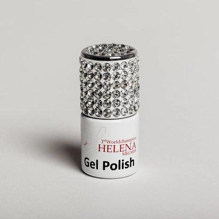 Helena Melmer Cosmetics 1-Step-GelPolish in über 40 verschiedenen Farben.
