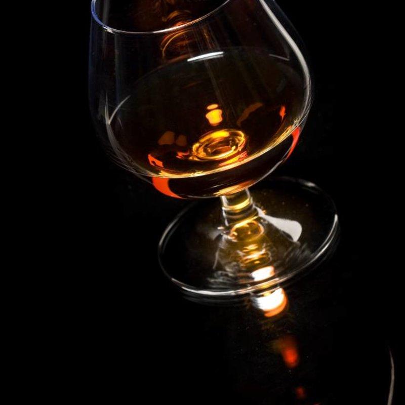 Crystal Cognac X.O.