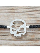 "scull-art scull-art Armband ""Solo"""