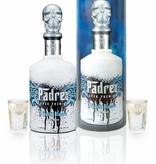Padre azul Tequila Blanco 0,7l