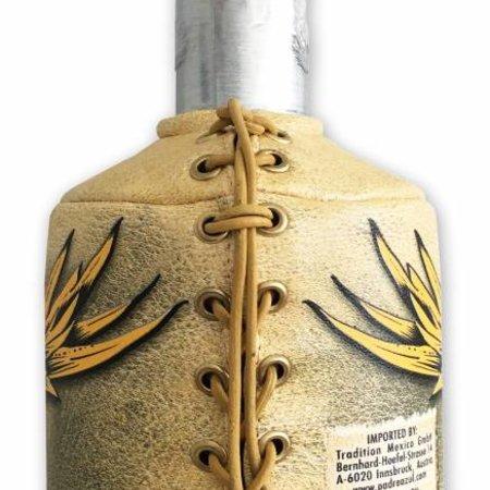 Padre azul Tequila Reposado 0,7l