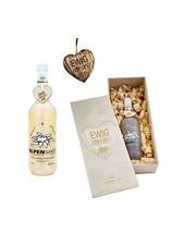 Alpenshot Herbal licquer gift box