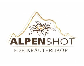 Alpenshot