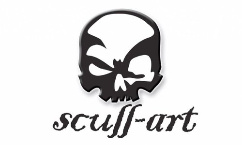 scull-art
