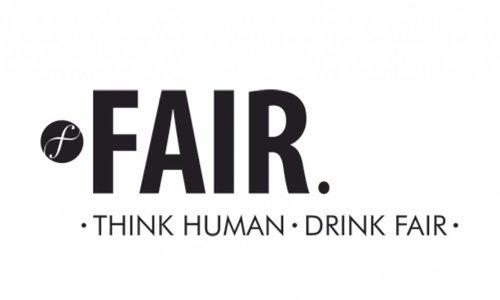 Fair.