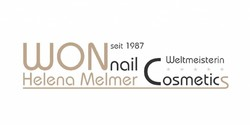 Helena Melmer Cosmetics