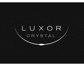 Luxor Crystal