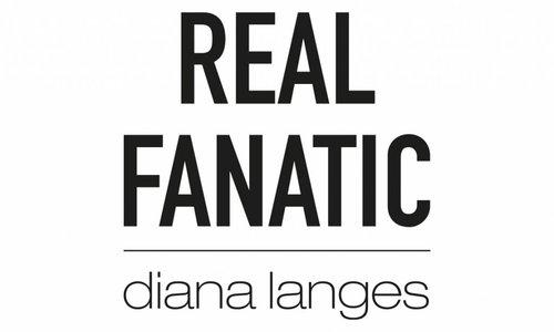 Diana Langes