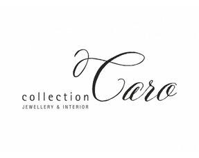 Collection Caro